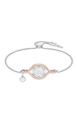 Swarovski Bracelets Bracelet 5353226 product image