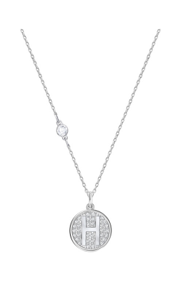 Swarovski Necklaces Necklace 5367227 product image