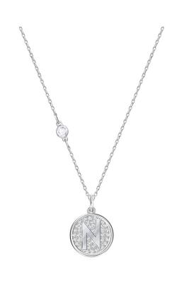 Swarovski Necklaces Necklace 5367229 product image