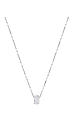 Swarovski Necklaces Necklace 5368042 product image