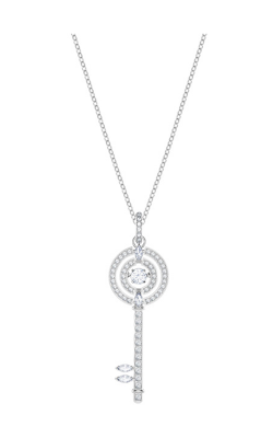 Swarovski Necklaces Necklace 5368263 product image