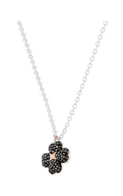 Swarovski Necklaces Necklace 5368980 product image