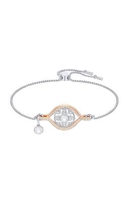 Swarovski Bracelets Bracelet 5373646 product image