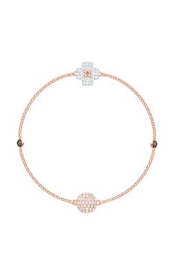 Swarovski Bracelets Bracelet 5375185 product image