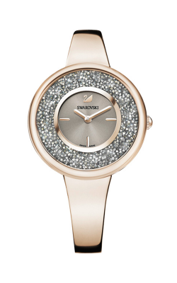 Swarovski Crystalline Watch 5376077 product image