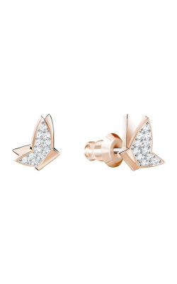 Swarovski Earrings Earrings 5382367 product image