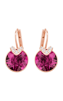 Swarovski Earrings Earrings 5389357 product image