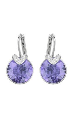Swarovski Earrings 5389358 product image