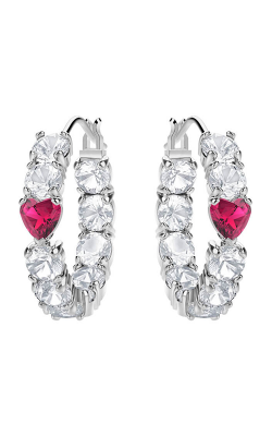 Swarovski Earrings Earrings 5391763 product image