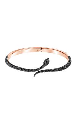 Swarovski Bracelets Bracelet 5399038 product image