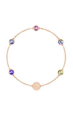 Swarovski Bracelets Bracelet 5403210 product image