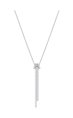 Swarovski Necklaces Necklace 5408435 product image
