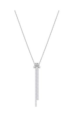 Swarovski Necklace 5408435 product image