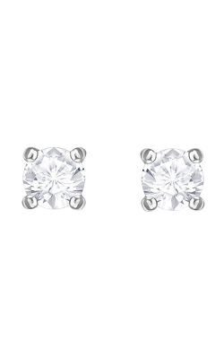 Swarovski Earrings Earrings 5408436 product image