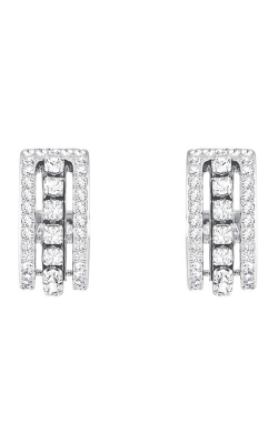 Swarovski Earrings Earrings 5409658 product image