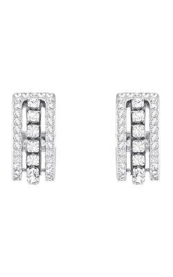 Swarovski Earrings Earrings 5409658 product image