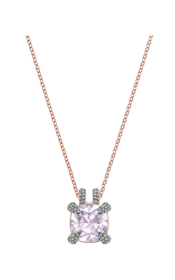 Swarovski Necklaces Necklace 5409673 product image