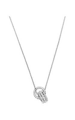 Swarovski Necklaces Necklace 5409696 product image