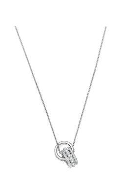 Swarovski Necklaces Necklace 5409696 product image