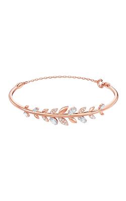 Swarovski Bracelets Bracelet 5410411 product image