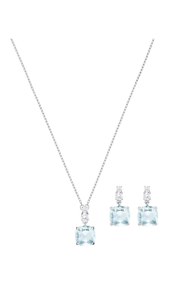 Swarovski Necklaces Necklace 5416514 product image