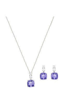 Swarovski Necklaces Necklace 5416515 product image