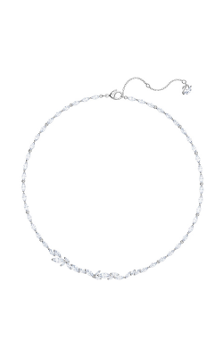 Swarovski Necklaces Necklace 5419235 product image