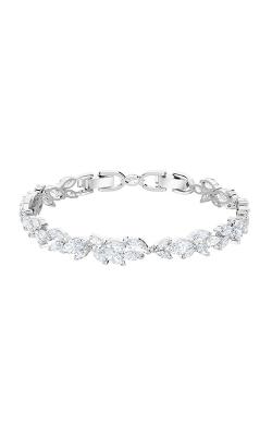 Swarovski Bracelets Bracelet 5419244 product image
