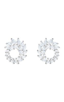 Swarovski Earrings Earrings 5419245 product image