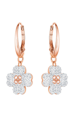 Swarovski Earrings Earrings 5420249 product image