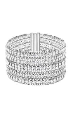 Swarovski Bracelets Bracelet 5421826 product image