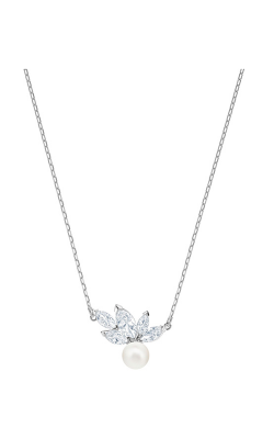 Swarovski Necklaces Necklace 5422685 product image