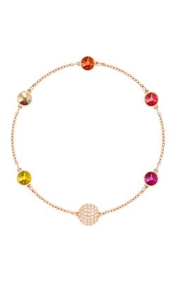 Swarovski Bracelets Bracelet 5403215 product image