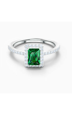 Swarovski Angelic Fashion Ring 5572669 product image