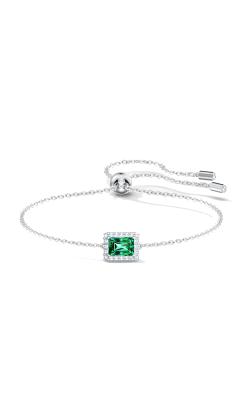 Swarovski Angelic Bracelet 5559836 product image