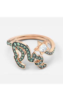 Swarovski Cattitude Fashion Ring 5572169 product image