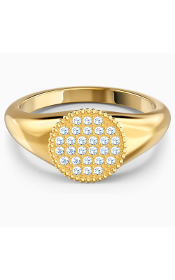 Swarovski Ginger Fashion ring 5572698 product image