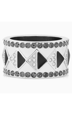 Swarovski Karl Fashion Ring 5569512 product image