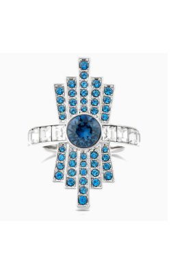 Swarovski Karl Fashion Ring 5569536 product image