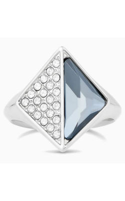 Swarovski Karl Fashion Ring 5569530 product image