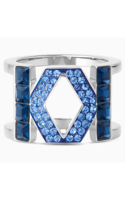 Swarovski Karl Fashion Ring 5569521 product image