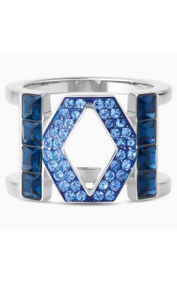 Swarovski Karl Fashion ring 5569521 product image