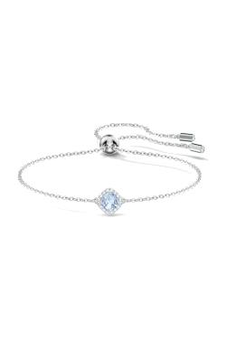 Swarovski Angelic Bracelet 5567933 product image