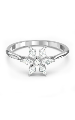 Swarovski Magic Fashion Ring 5578446 product image