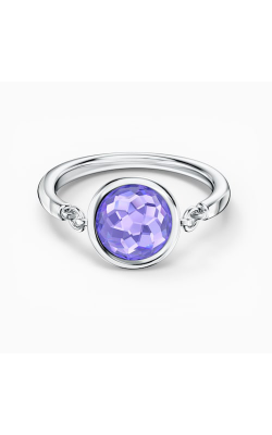 Swarovski Tahlia Fashion ring 5572703 product image