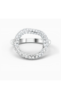 Swarovski The elements Fashion ring 5572875 product image