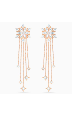 Swarovski Magic  Earrings 5566674 product image