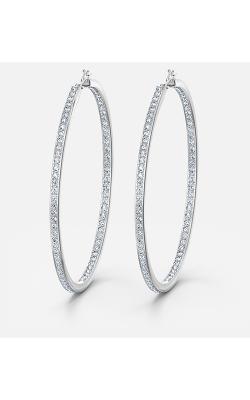 Swarovski Rare Earrings 5555724 product image