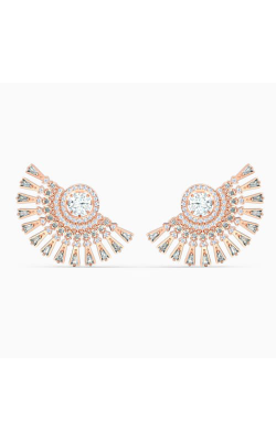 Swarovski Sparkling DC Earrings 5558190 product image