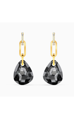 Swarovski T Bar Earrings 5566148 product image